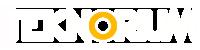 Teknorium - Son Dakika Güncel Kripto Para Haberleri