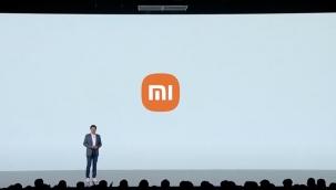 Xiaomi, logosunu değiştirerek kullanıcılarını şoka uğrattı!