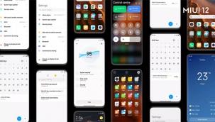 Xiaomi MSA durduruldu hatası çözümü