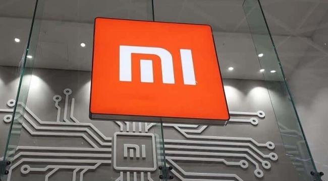 Xiaomi Türkiye fabrikasına genç çalışanlar aranıyor
