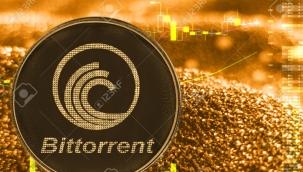 BitTorrent (BTT) için gemi batıyor! BTT coin ne zaman yükselecek? BTT video analizi!
