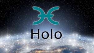 Holo (HOT) coin geleceği ne olacak? 1 Holo kaç TL? 23 Nisan Holo Analiz