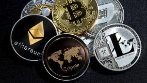 Kripto para piyasası sert düşüyor! kripto para dünyasında son gelişmeler