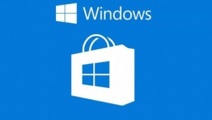 Microsoft Store Bahar Kampanyası kampsamında indirim saçıyor! Fifa 18 ve daha fazlası