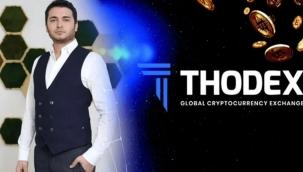 Thodex kurucusundan açıklama: Bir kaç gün içerisinde Türkiye'ye geleceğim!