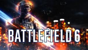 Battlefield 6 çıkıyor! Oyun içi görüntüler yayınlandı