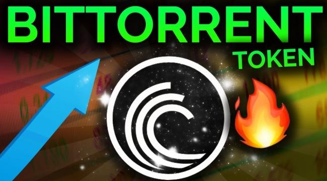 BitTorrent (BTT) ciddi düşüş sinyalleri veriyor! 29 Mayıs BTT yorum