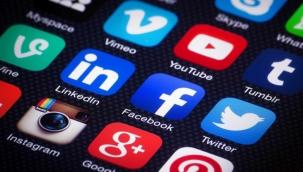 Dünyanın en çok indirilen mobil uygulamaları açıklandı