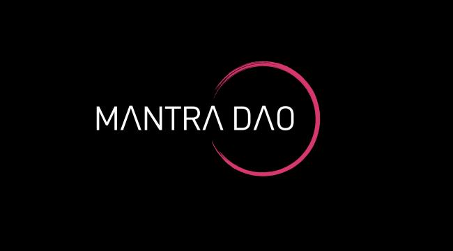 Mantra Dao (OM) coin günün kazandıran coini oldu! OM yorum - OM coin 23 Mayıs grafiği