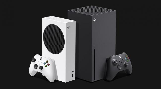 Skandal Xbox itirafı: Bu konsol hiçbir zaman kazandırmadı!