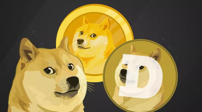 Doge coin yükselişi devam edecek mi? 25 Haziran güncel Doge yorum