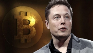 Elon Musk, Kripto manipülasyonlarına devam ediyor! C.U.M mesajı sonrası piyasa kırmızıya döndü