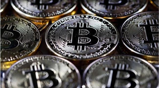 Paribu ve Bitexen yeni eklenen coinlerin listesi - 5 yeni coin listelendi!