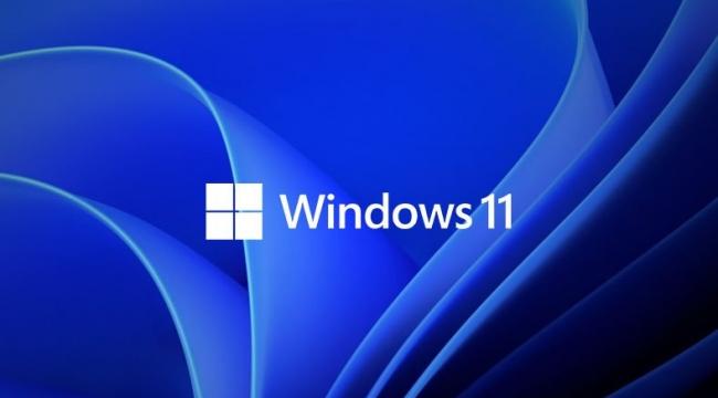 Windows 11 ne zaman çıkacak? Yeni Windows ile ilgili tüm detaylar