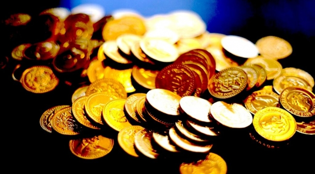 Günün en çok kazandıran coinleri neler? 2 Temmuz güncel veriler