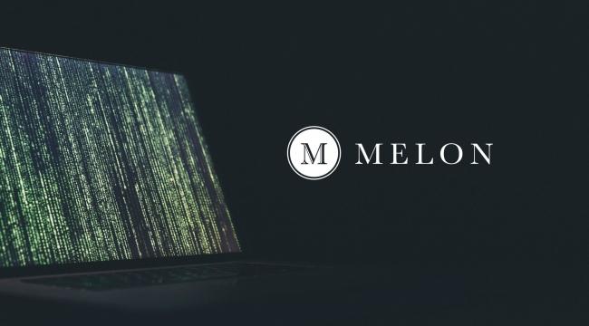 MLN coin nedir? Binance'de listelenen MLN %30 artış gösterdi!