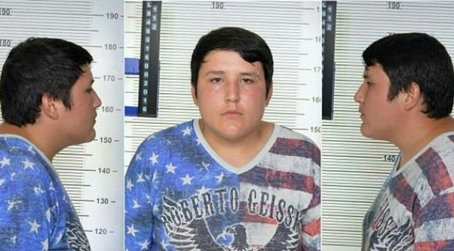 Tosuncuk teslim oldu! Çiftlik Bank vurgunu'ndan sorumlu tutulan Mehmet Aydın teslim oldu!